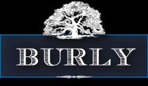 Burly Wine