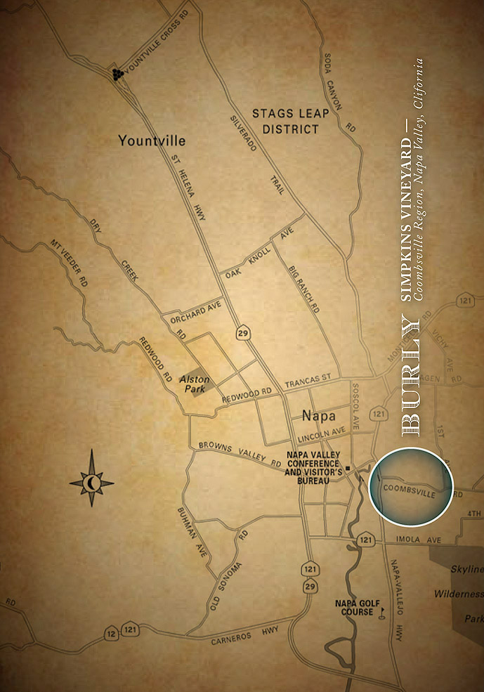map-to-vineyard