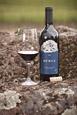 BURLY Wine Cabernet